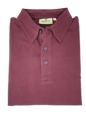 Hoggs Short Sleeve Shirt
