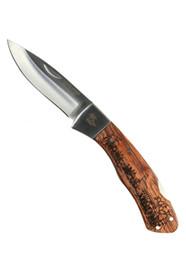 Jack Pyke Pheasant Design Knife