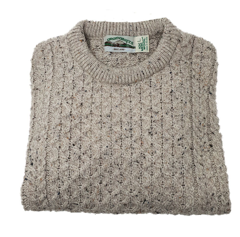 1b11e019b08720 Merino Wool Jumper. See 5 more pictures