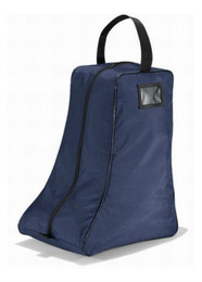 Boot Bag Navy