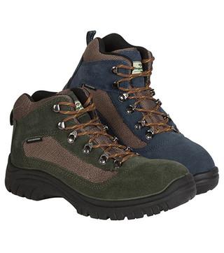 Hoggs of Fife Rambler Hiking Boot