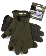 Proclimate Shooting Gloves