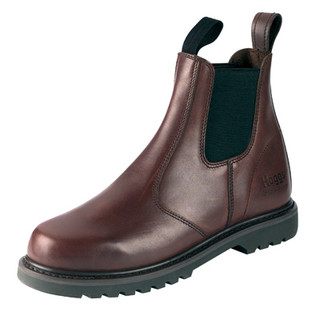 Hoggs Dealer boot