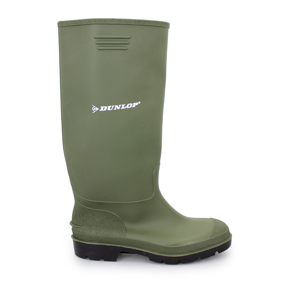 Women's Budget Wellies