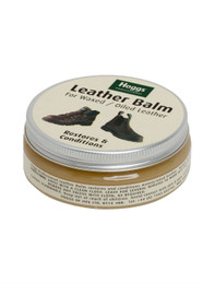 Hoggs of Fife Leather Balm