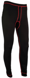 Highlander Pro 120 Base Layer Leggings