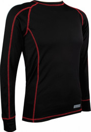 Highlander Pro 120 Long Sleeve Base Layer
