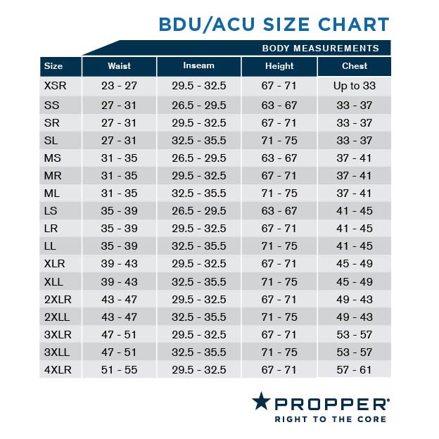 16-bdu-acu-size-chart-10aug.jpg