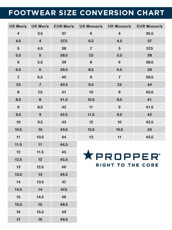 16-boot-size-conversion-chart-25aug.jpg
