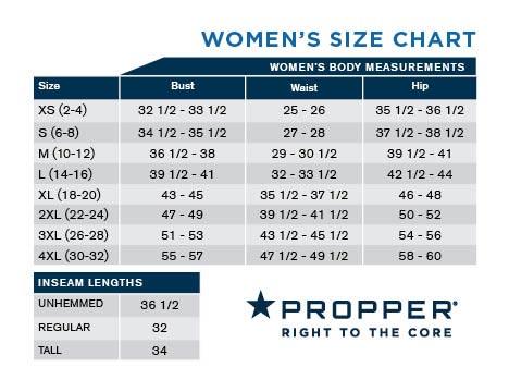 16-women-s-leg-size-chart-29jul.jpg