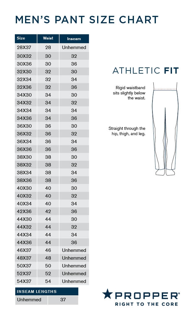 17-men-s-pant-size-chart-athletic-fit-10july.jpg