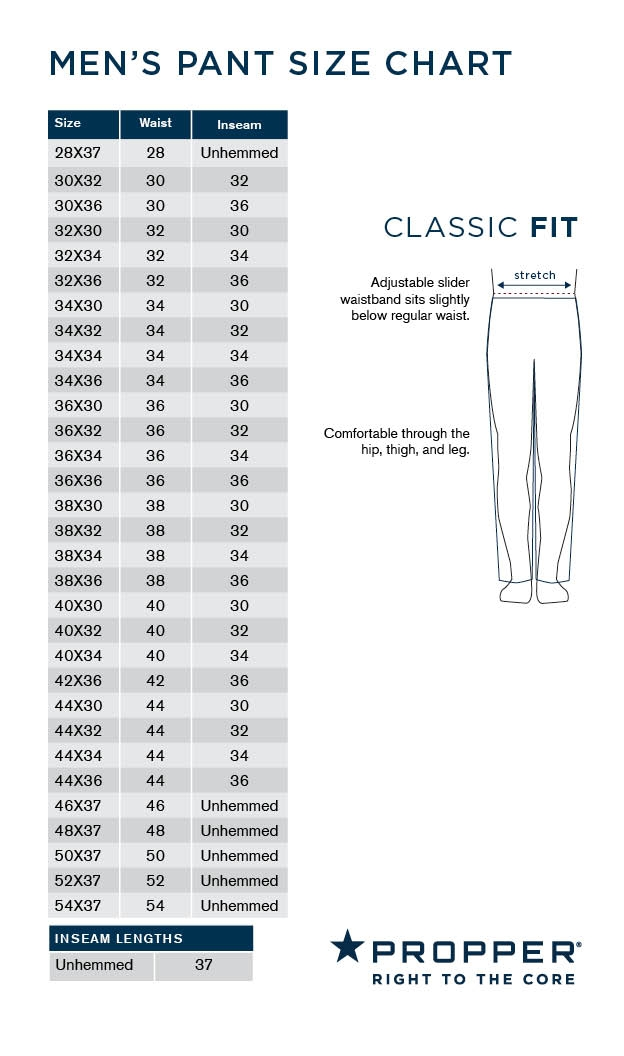 17-men-s-pant-fit-guide-classic-fit-10july-1.jpg