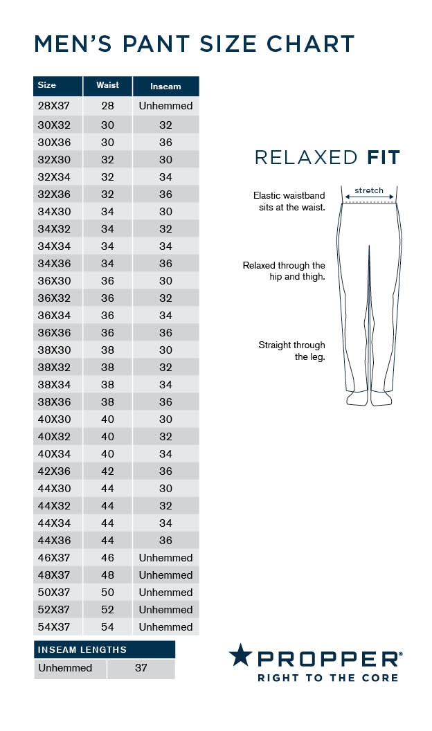 17-men-s-pant-size-chart-relaxed-fit-10july.jpg