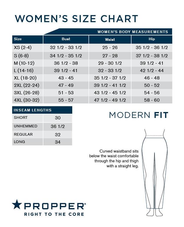 17-women-s-pant-size-chart-modern-fit-10july.jpg