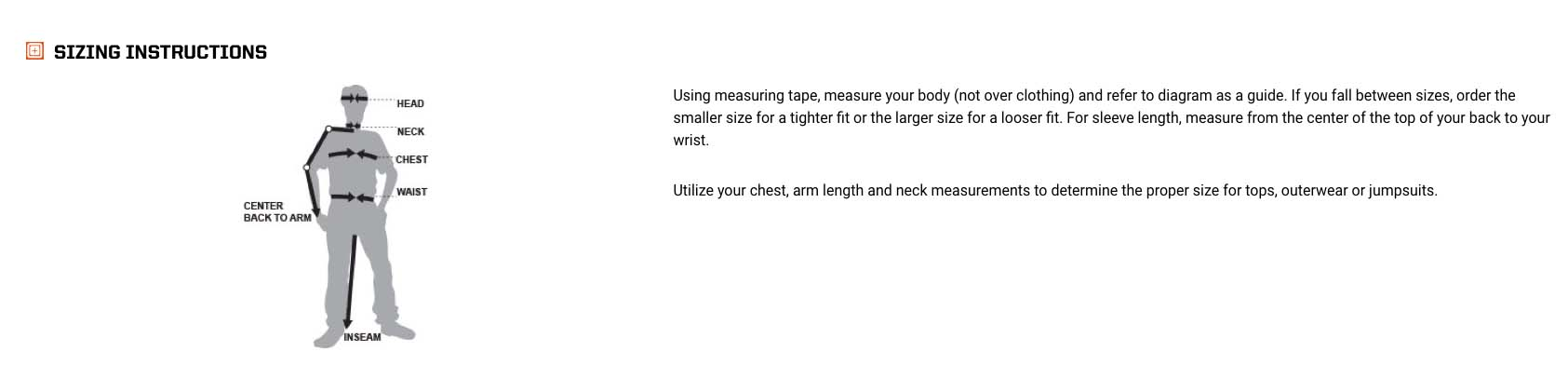 5.11-mens-sizing-instructions.jpg