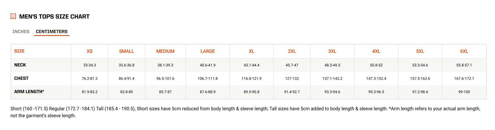 5.11-mens-tops-centimeters-chart.jpg