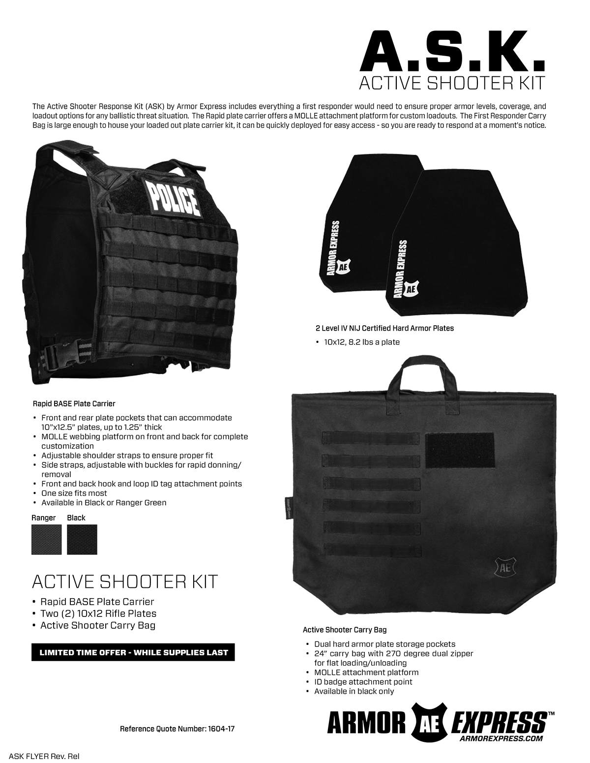 active-shooter-kit.jpg