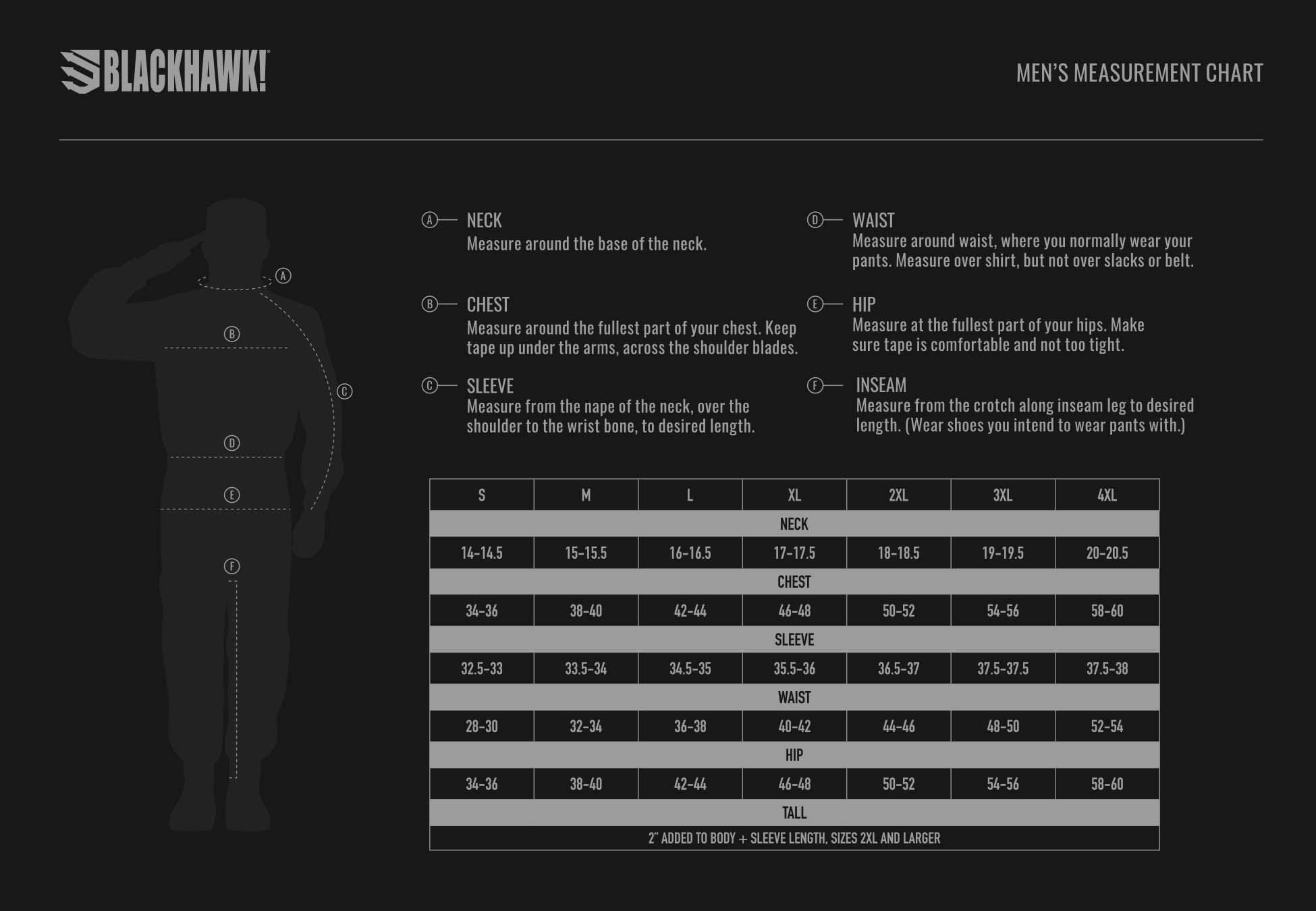 blackhawk-mens-size-chart.jpg