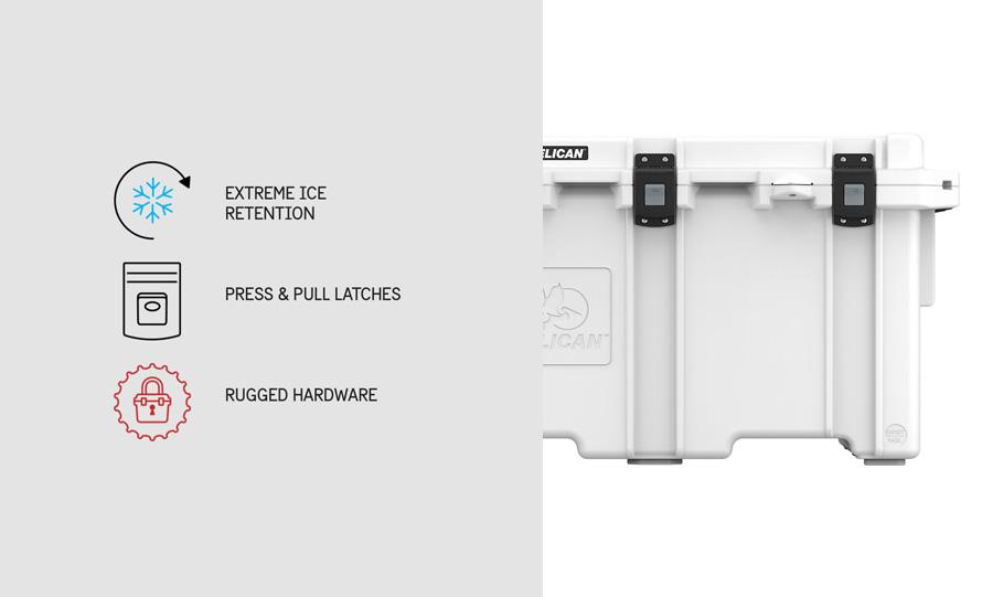 cooler150-white.jpg
