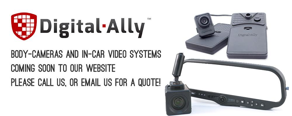 digital-ally.jpg