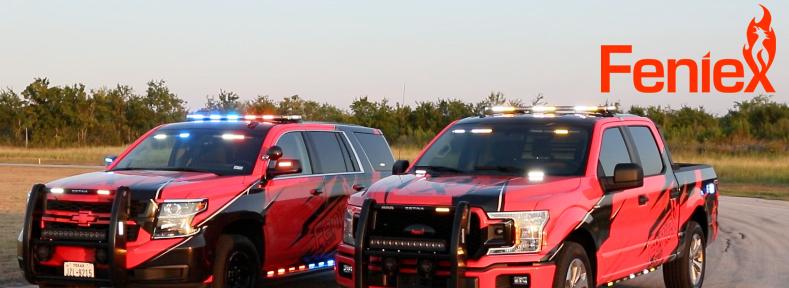 feniex-police-lights-emergency-vehicle-car-siren-warning-lighting-safety.jpg