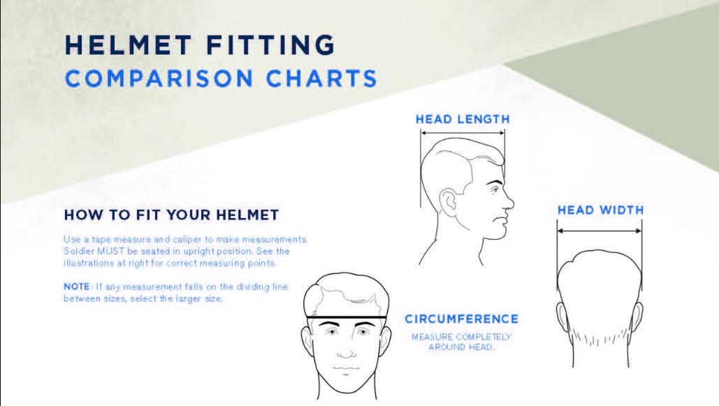 helmet-aid.jpg
