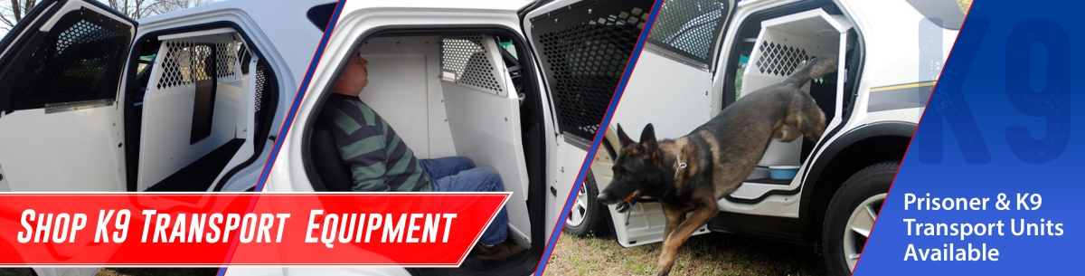 k9-police-vehicle-transport-dog-canine-unit-2.jpg