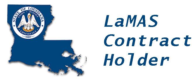 lamas-la-gov-louisiana-contract-holder.jpg