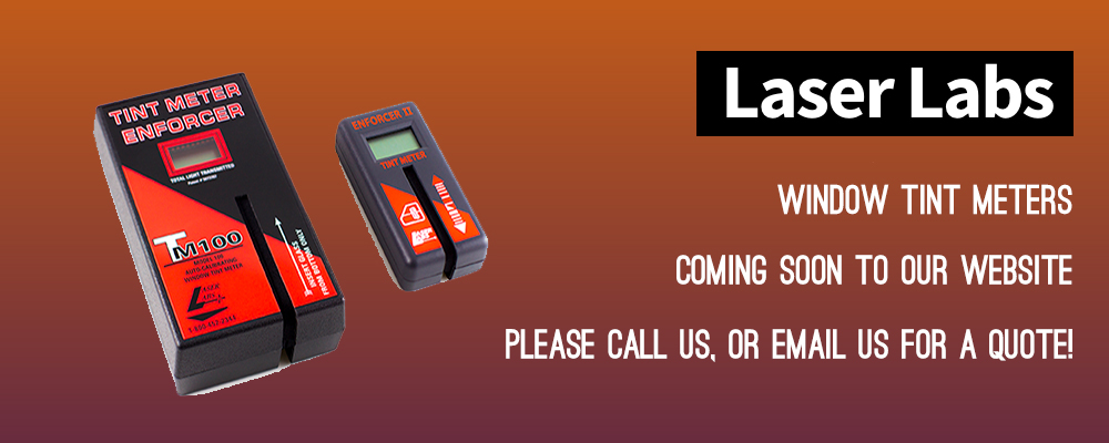 laser-labs.jpg
