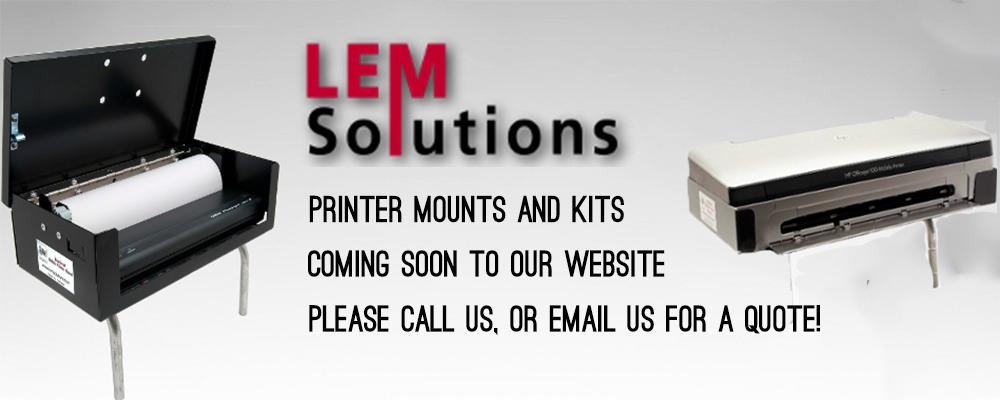 lem-solutions.jpg
