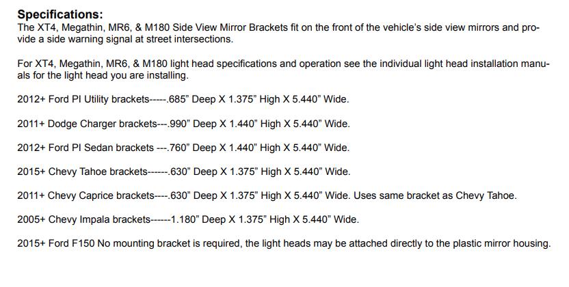 m180-specs.jpg