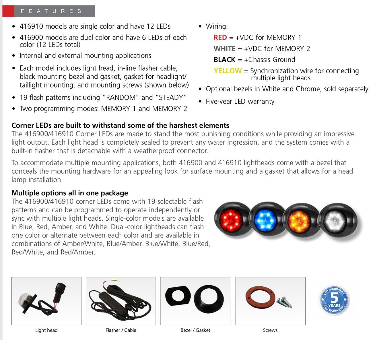 m4009-416900-416910-dual-colored-corner-leds-lr-1.jpg