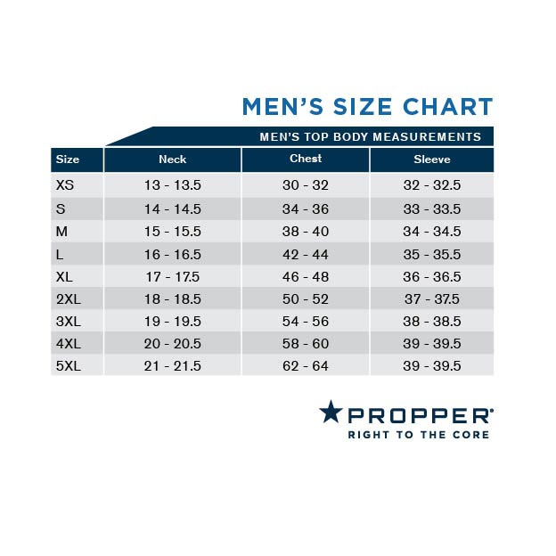 Propper System Short Sleeve Athletic T Shirt Zip Pocket 100 Polyester Moisture And Odor Management Antimicrobial Finish Available In Black Khaki Navy And Olive Green F5373