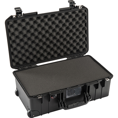 pelican-air-1535-case-travel-carry-on-case-t.jpg