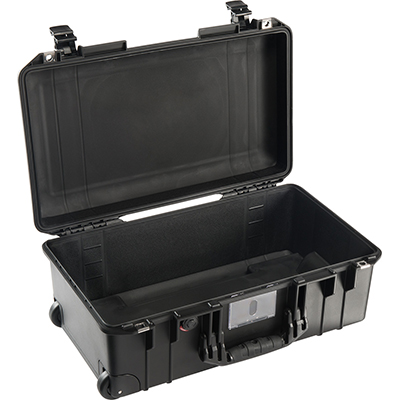 pelican-air-case-1535nf-rolling-carry-on-t.jpg
