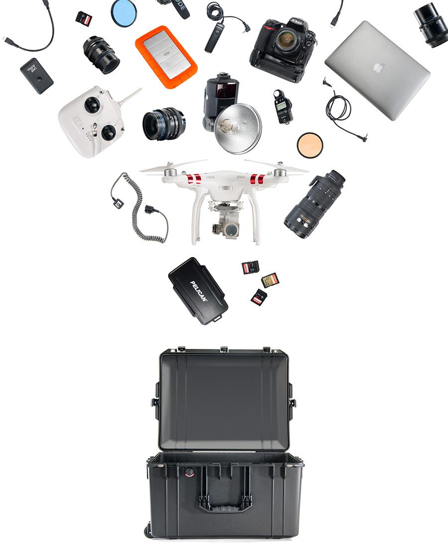 pelican-air-deep-drone-cases-camera-case.jpg