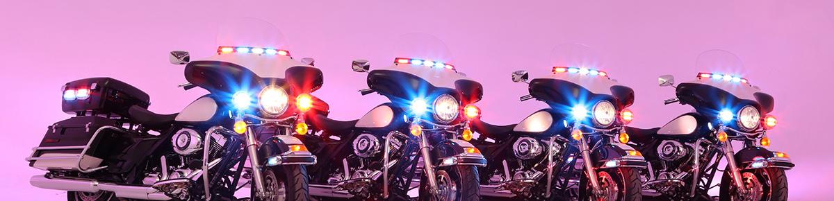 police-motorcycle-lights-sirens-3.jpg