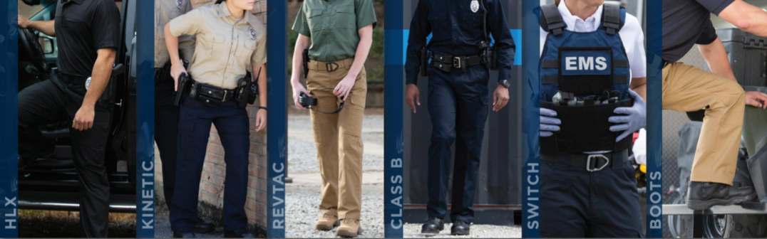 propper-tactical-duty-gear-and-apparel-for-police-fire-ems-military-first-responders.jpg