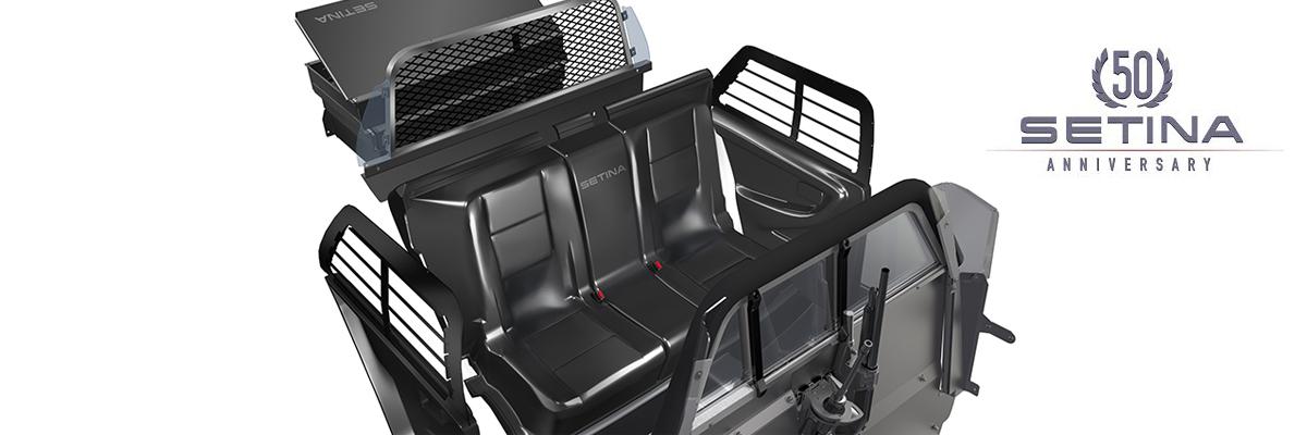 setina-police-vehicle-car-equipment-prisoner-transport.jpg