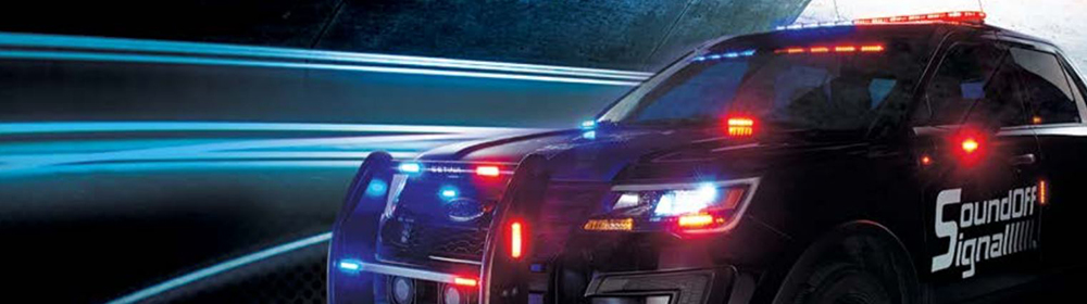 sound-off-police-emergency-vehicle-lights-sirens-equipment-leds-led-lighting-siren.jpg