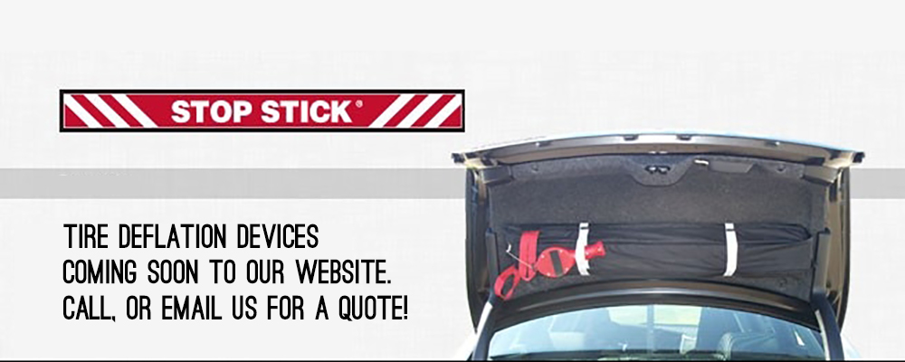 stop-stick.jpg