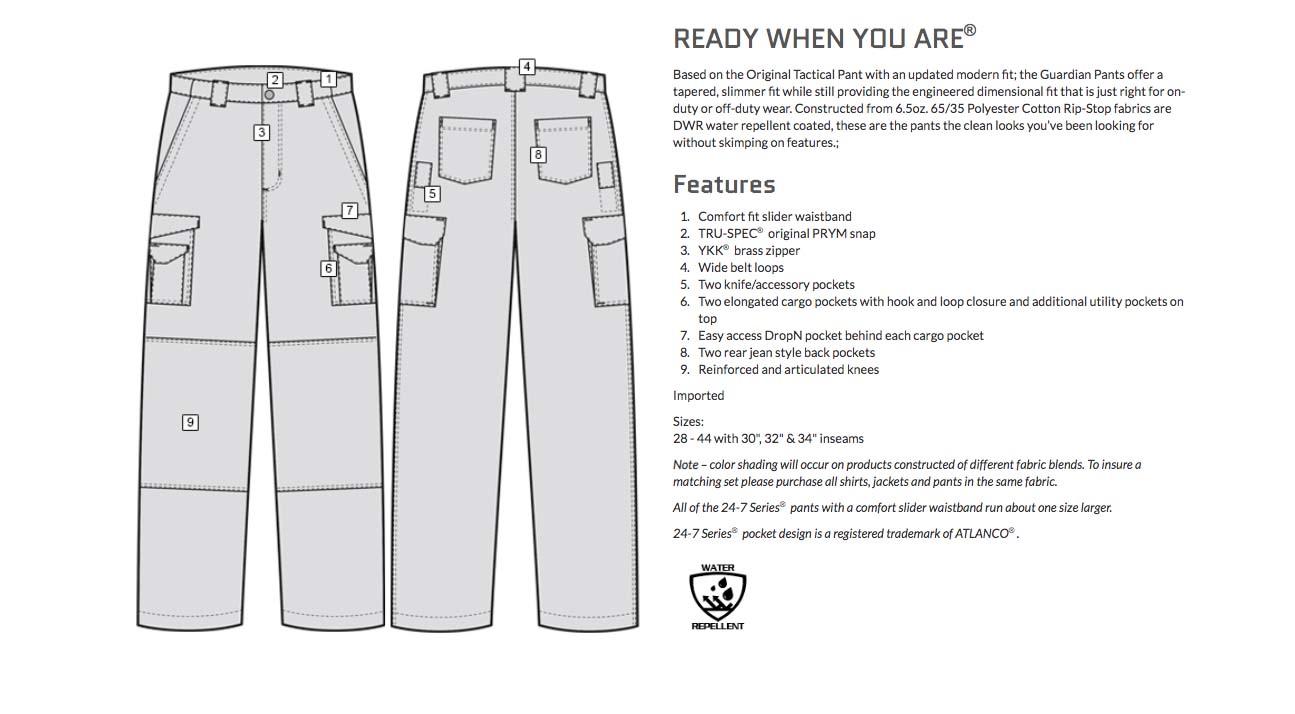 tru-sepc-mens-guardian-pants-specs.jpg