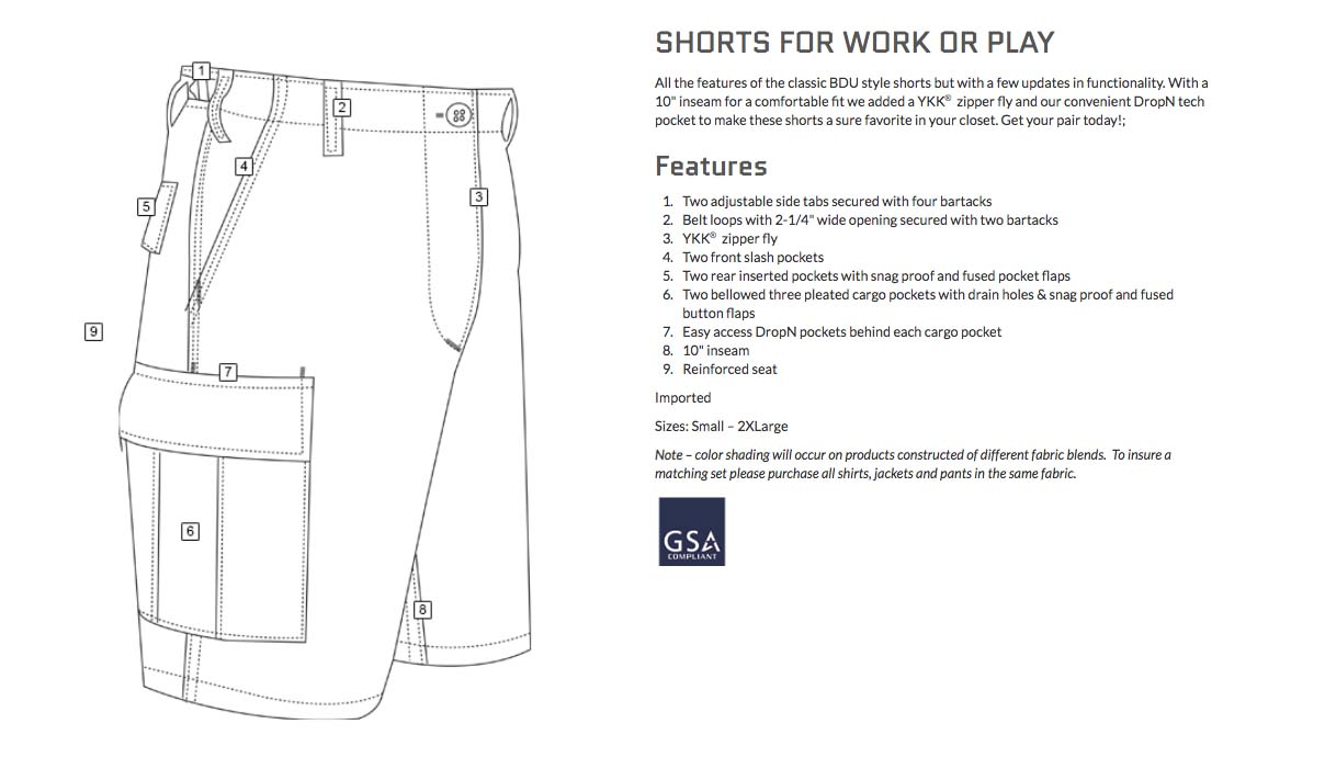 tru-spec-bdu-shorts-specs.jpg