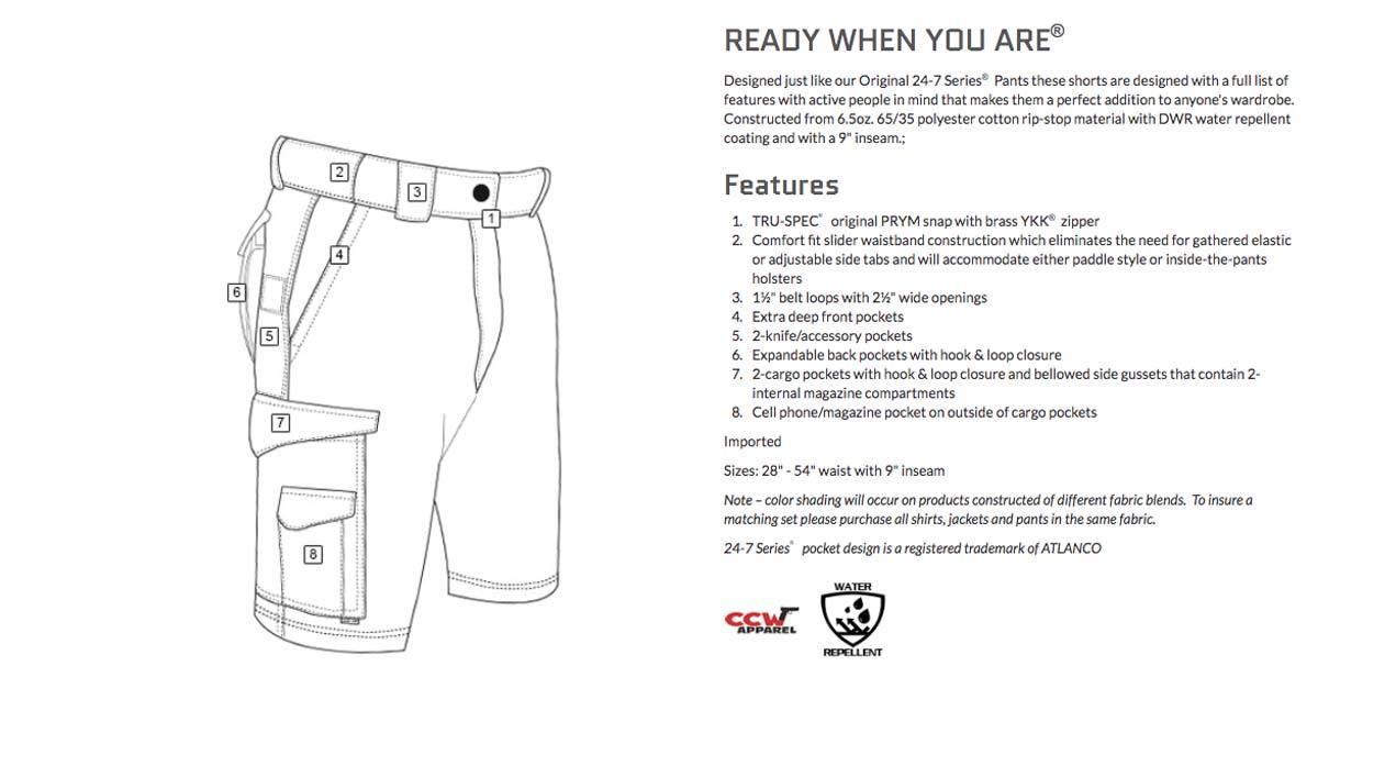 tru-spec-mens-original-tactical-shorts-specs.jpg