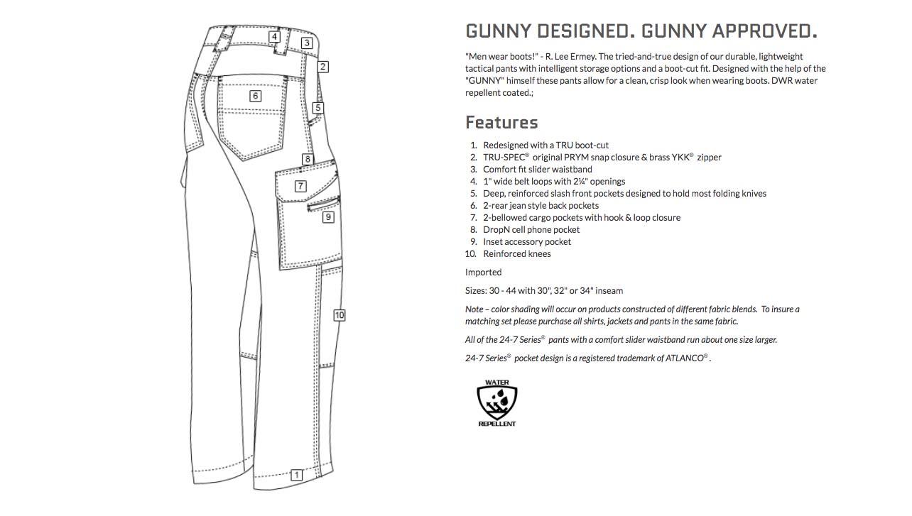 tru-spec-mens-tactical-boot-cut-trousers-specs.jpg