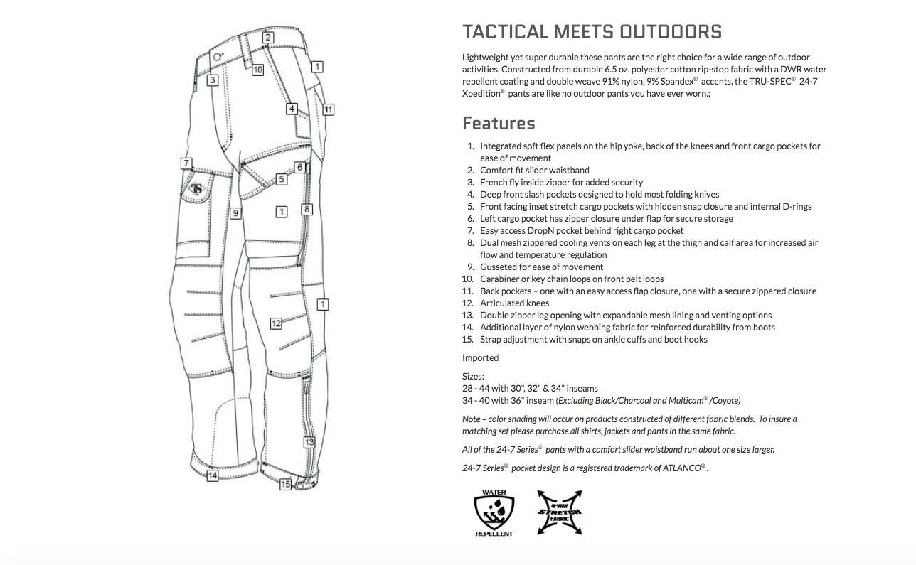 tru-spec-mens-xpedition-pants-specs.jpg