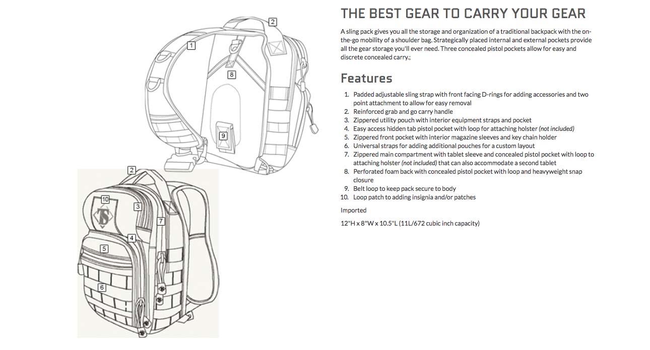 tru-spec-trek-sling-pack-specs.jpg