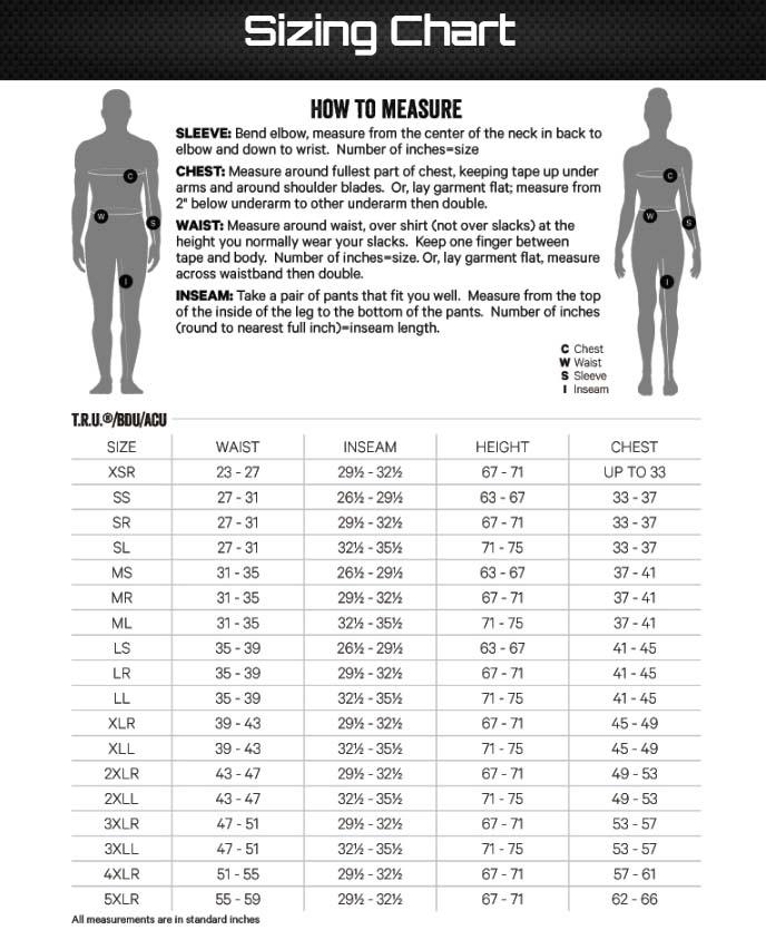 tru-spec-tru-bdu-acu-size-chart.jpg