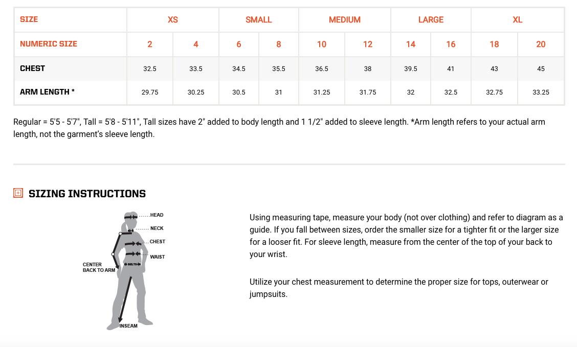 women-s-vest-size.jpg