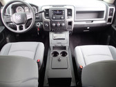 "Havis Dodge Ram Console 2013+ Truck 22"""